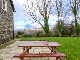 Oak Wood House - County Kerry - 929939 - thumbnail photo 9