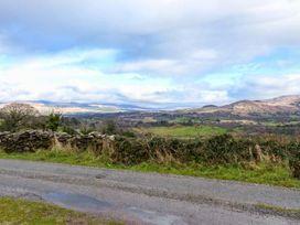Oak Wood House - County Kerry - 929939 - thumbnail photo 12