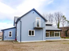 Oak Wood House - County Kerry - 929939 - thumbnail photo 8