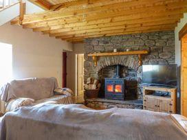 Oak Wood House - County Kerry - 929939 - thumbnail photo 4