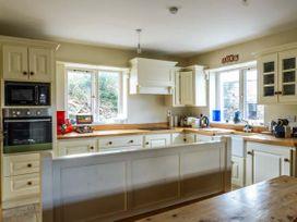 Oak Wood House - County Kerry - 929939 - thumbnail photo 5