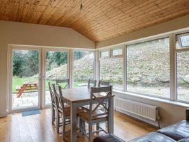 Oak Wood House - County Kerry - 929939 - thumbnail photo 6