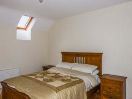 Oak Wood House - County Kerry - 929939 - thumbnail photo 7