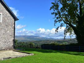 Oak Wood House - County Kerry - 929939 - thumbnail photo 10