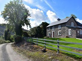 Oak Wood House - County Kerry - 929939 - thumbnail photo 1