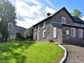 Oak Wood House - County Kerry - 929939 - thumbnail photo 2