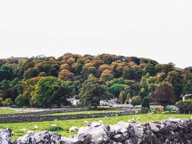 Old Hall Cottage - Yorkshire Dales - 929950 - thumbnail photo 12