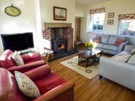 Old Hall Cottage - Yorkshire Dales - 929950 - thumbnail photo 3