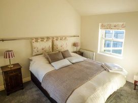 Old Hall Cottage - Yorkshire Dales - 929950 - thumbnail photo 8
