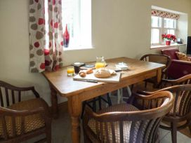 Old Hall Cottage - Yorkshire Dales - 929950 - thumbnail photo 6
