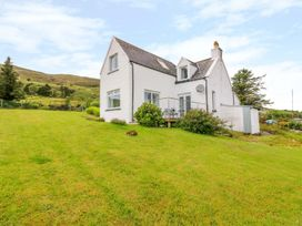 House on the Cari - Scottish Highlands - 929969 - thumbnail photo 1