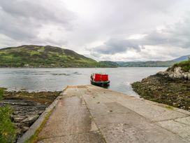 House On The Slip - Scottish Highlands - 929970 - thumbnail photo 23
