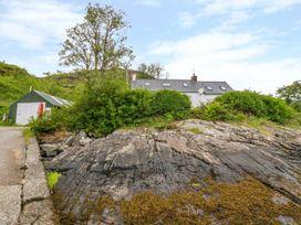 House On The Slip - Scottish Highlands - 929970 - thumbnail photo 3