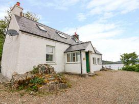 House On The Slip - Scottish Highlands - 929970 - thumbnail photo 1
