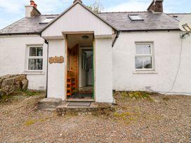 House On The Slip - Scottish Highlands - 929970 - thumbnail photo 2