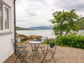 House On The Slip - Scottish Highlands - 929970 - thumbnail photo 24
