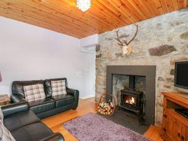 House On The Slip - Scottish Highlands - 929970 - thumbnail photo 4