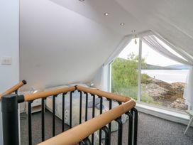 House On The Slip - Scottish Highlands - 929970 - thumbnail photo 15