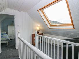 House On The Slip - Scottish Highlands - 929970 - thumbnail photo 16
