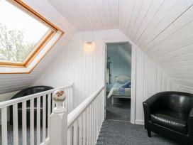 House On The Slip - Scottish Highlands - 929970 - thumbnail photo 20