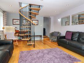 House On The Slip - Scottish Highlands - 929970 - thumbnail photo 8