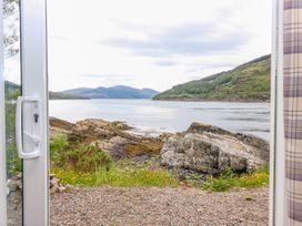 House On The Slip - Scottish Highlands - 929970 - thumbnail photo 9