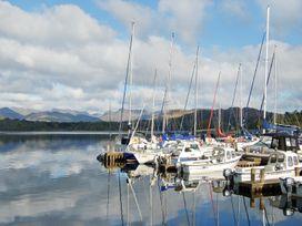 High Moor Cottage - Lake District - 929973 - thumbnail photo 12