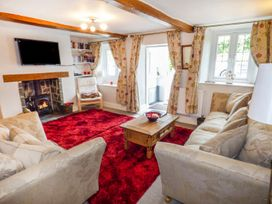 High Moor Cottage - Lake District - 929973 - thumbnail photo 2
