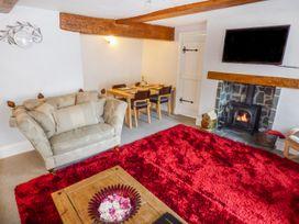 High Moor Cottage - Lake District - 929973 - thumbnail photo 3