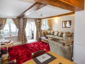High Moor Cottage - Lake District - 929973 - thumbnail photo 4