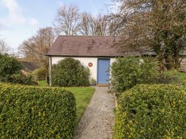 Hawthorn Cottage - South Wales - 930004 - thumbnail photo 4