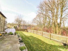 Hawthorn Cottage - South Wales - 930004 - thumbnail photo 35