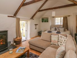 Hawthorn Cottage - South Wales - 930004 - thumbnail photo 5