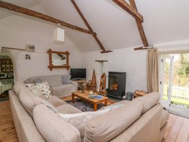 Hawthorn Cottage - South Wales - 930004 - thumbnail photo 8