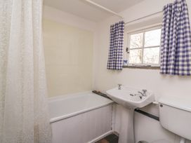 Hawthorn Cottage - South Wales - 930004 - thumbnail photo 29