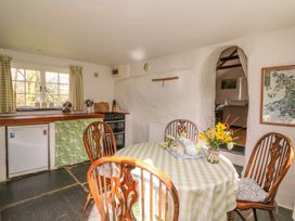 Hawthorn Cottage - South Wales - 930004 - thumbnail photo 22