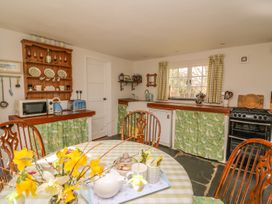 Hawthorn Cottage - South Wales - 930004 - thumbnail photo 21