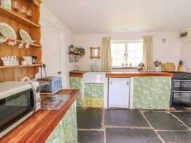 Hawthorn Cottage - South Wales - 930004 - thumbnail photo 18