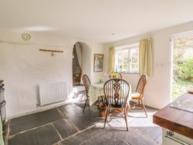 Hawthorn Cottage - South Wales - 930004 - thumbnail photo 17