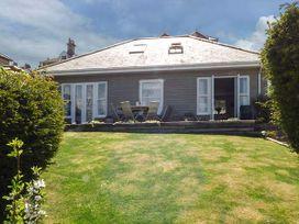 Carlton Cottage - Isle of Wight & Hampshire - 930033 - thumbnail photo 1