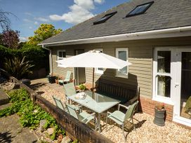 Carlton Cottage - Isle of Wight & Hampshire - 930033 - thumbnail photo 5