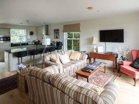 Carlton Cottage - Isle of Wight & Hampshire - 930033 - thumbnail photo 10