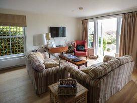 Carlton Cottage - Isle of Wight & Hampshire - 930033 - thumbnail photo 11