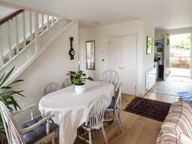 Carlton Cottage - Isle of Wight & Hampshire - 930033 - thumbnail photo 12