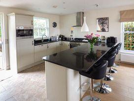 Carlton Cottage - Isle of Wight & Hampshire - 930033 - thumbnail photo 13