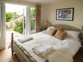 Carlton Cottage - Isle of Wight & Hampshire - 930033 - thumbnail photo 16