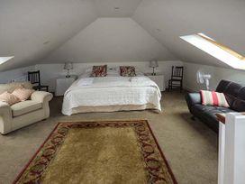 Carlton Cottage - Isle of Wight & Hampshire - 930033 - thumbnail photo 17