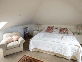 Carlton Cottage - Isle of Wight & Hampshire - 930033 - thumbnail photo 18