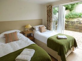 Carlton Cottage - Isle of Wight & Hampshire - 930033 - thumbnail photo 19