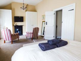 Cobblers Cottage - Anglesey - 930035 - thumbnail photo 9